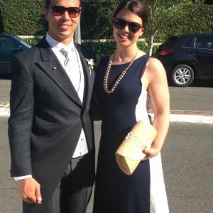 Kathleen Brewster, Fashion blog, Bridal, Weddings, Dressmaker