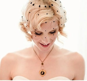Short-hair-wedding-bridal-hair1