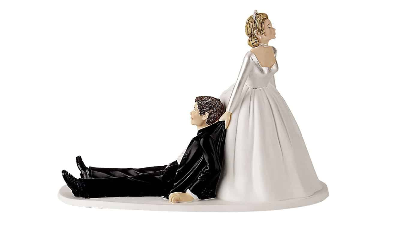 Wilton-Now-I-have-You-Cake-Topper
