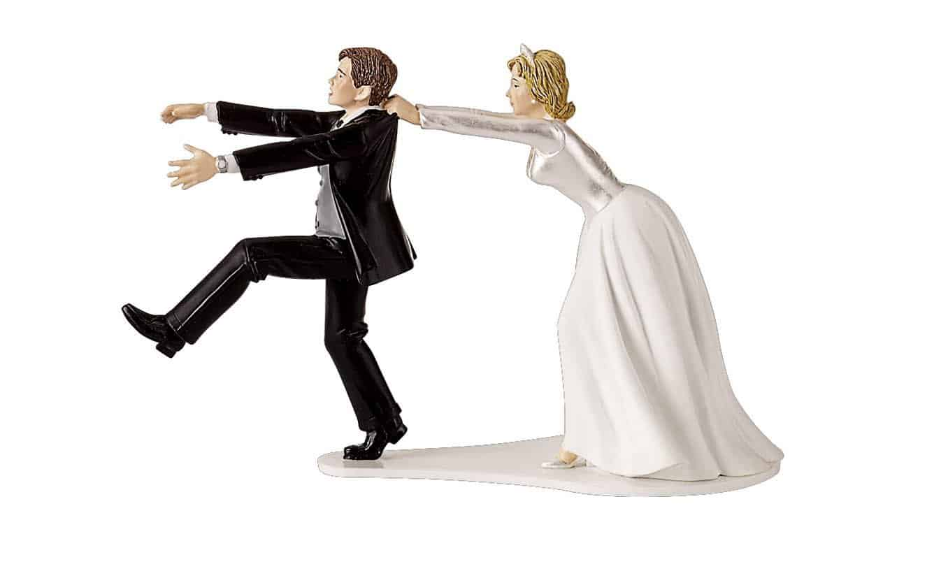 Wilton-Oh-No-You-Dont-Humorous-Cake-Topper