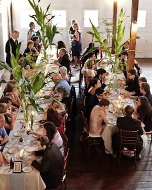 dinner-0811wd106246_vert