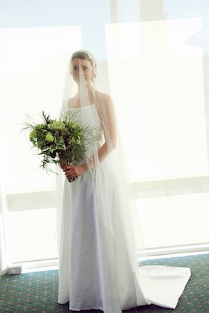 372_weddings coast style 2015